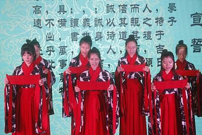 廣州乞巧文化節8月2日開幕
