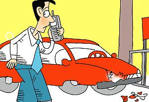 全國城市道路交通事故預防工作現場會在深圳舉行