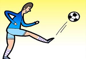 2019世界名校足球發展論壇聚焦青少年校園足球