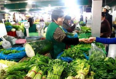 廣東省上半年人均可支配收入超2萬元