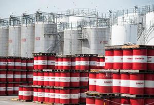 輸油還能發電!中石化成品油管道余壓發電裝置投運成功