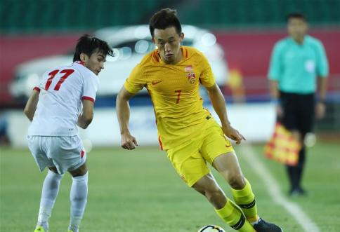 以球會友 粵港澳大灣區青年足球交流活動在廣州舉辦
