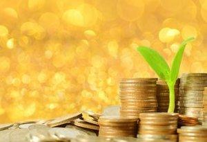 我國新推出11條金融業對外開放措施