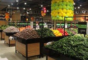 無花果的進城之路——新零售讓傳統農業煥發生機