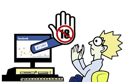 互聯網時代,未成年人網絡安全如何保護?