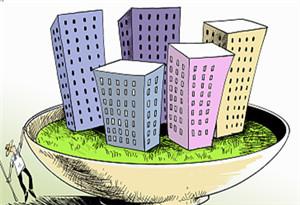 上半年全國城鎮新增就業737萬人