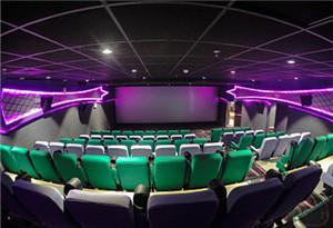 首日票房1.37億 國産動畫電影《哪吒之魔童降世》點燃暑期檔