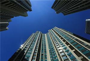 上半年我國房地産貸款增加3.21萬億元
