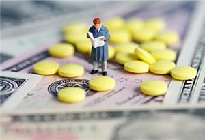 一種免疫療法藥物可顯著提高癌症患者5年存活率