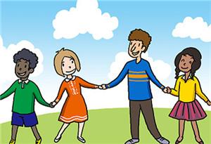 深圳將建設兒童出行係統 提升兒童出行安全性