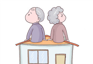 超1.8億老年人患有慢性病 我國將全面推進老年健康管理