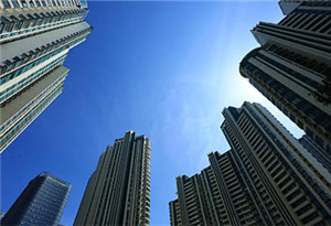不將房地産作為短期刺激經濟的手段——從中央政治局會議透視房地産市場發展