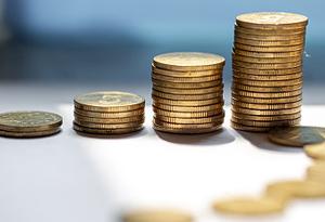 上半年粵六成新增企業貸款投向民企