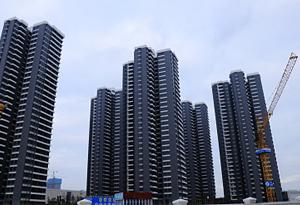港澳臺居民可在東莞限購一套新建商品房