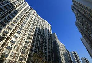 7月百城住宅均價環比同比雙雙上漲