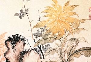 古代立秋之日的桐葉報秋是怎麼回事?