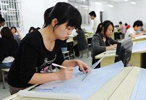 廣州51所中職8827個計劃正補錄