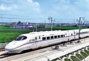 受臺風影響 深圳北站8月9日至11日部分列車停運