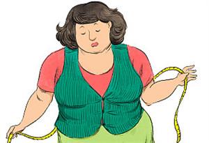 生酮飲食減肥可能面臨血管損傷風險