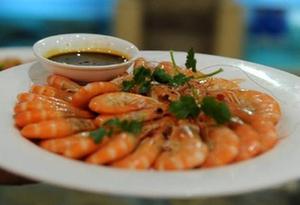 想要痛快吃海鮮,你要知道的幾件事