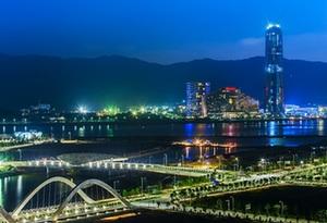 廣東省1-7月二、三産業用電增長平穩 電力營商環境持續優化
