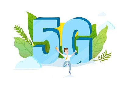 專家共商5G時代智慧健康養老産業新方向