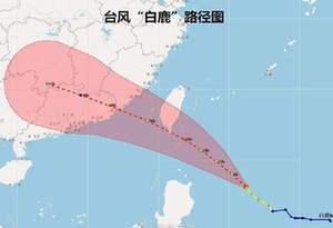 廣東省文旅廳提醒:臺風將至,遊客切勿前往無人島旅遊