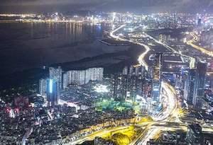 深圳海關運用大數據技術打擊走私瀕危物種及其制品
