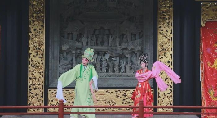 文化活力看廣州:千年商都的文化記憶