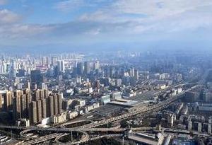"""""""首店經濟""""蓬勃發展,折射出中國消費市場三大信號"""