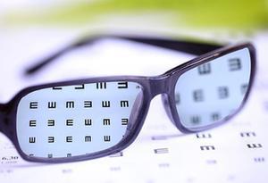 視力健康有了檔案 廣東防控青少年近視出新招