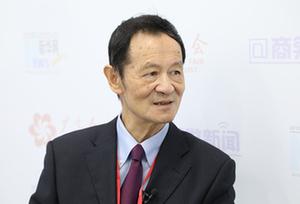 何偉文:消費出口穩定、産業增強展現中國經濟活力