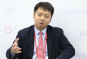 王文:廣交會釋放中國力挺全球化的信號