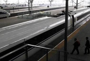 增加車位、建設便橋……廣州南站這些新變化為出行提速