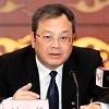 劉(liu)毅︰2019江(jiang)門GDP突破3000億元(yuan) 一二產業高質量(liang)發展