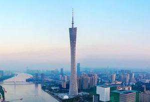 廣州海珠區通知要求餐飲單位暫停堂食