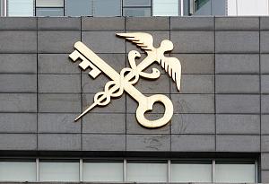 廣東海關:旅客健康申報推出網頁版