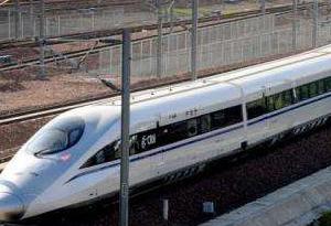 【出行提醒】4月10日起廣州南站列車開行有變化