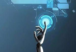 """""""數""""立信心丨廣東新一代信息技術産業創新專利增長迅速"""