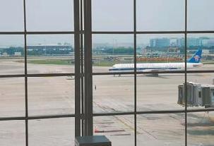 """""""魔盒""""、一口價、包年無限飛……航空公司推出各種促銷"""