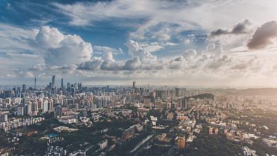 五四當天粵百家景區迎客29萬 廣東省文旅市場總體平穩有序