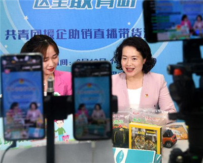 """""""618""""狂歡""""帶不動""""中國體育明星?"""