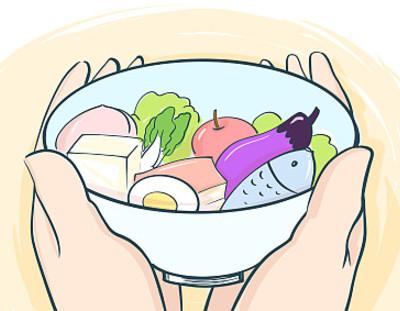 四部門將聯合開展校園食品安全守護行動