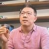 清華大學醫學院終身教授祁海:中和抗體的保護性有待驗證