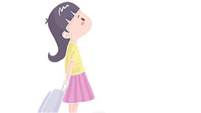 旅遊者因疫情滯留 經營者應採取合理安置措施