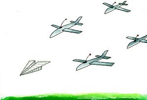 佛山機場8月起新增3條航線