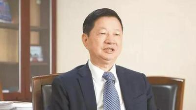 深圳特區40年⑤ | 陳湘生院士:城市韌性讓市民生活更美好