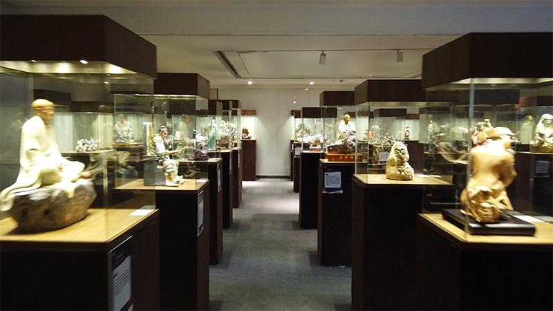 陶瓷設計周來襲!看陶藝跨界融合覓新生