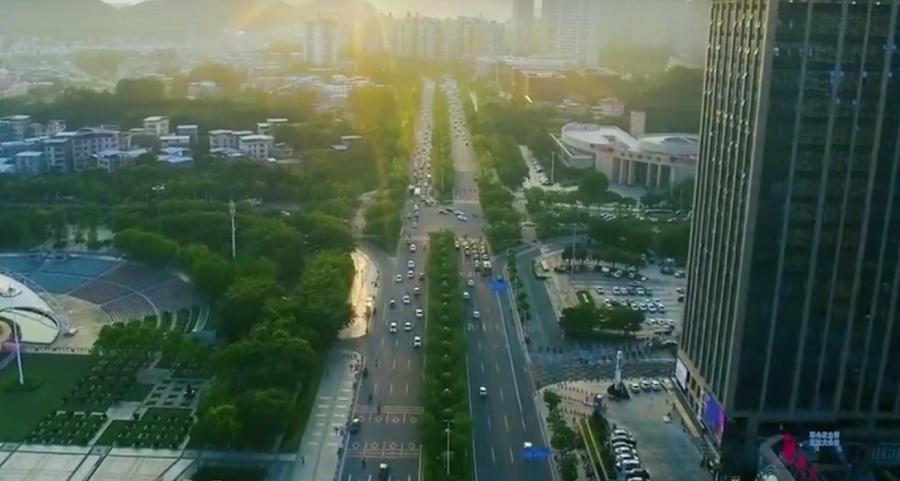 群眾無小事 安全大過天——增城公安分局朱村派出所工作實錄