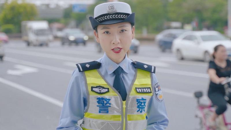 """直播大灣區丨騎行安全 從""""頭""""做起"""